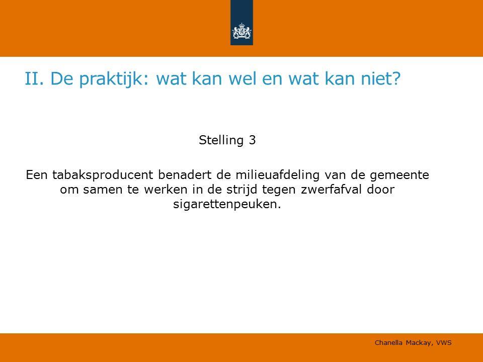 Campagne Laat je peuk niet alleen Chanella Mackay – ca.mackay@minvws.nl