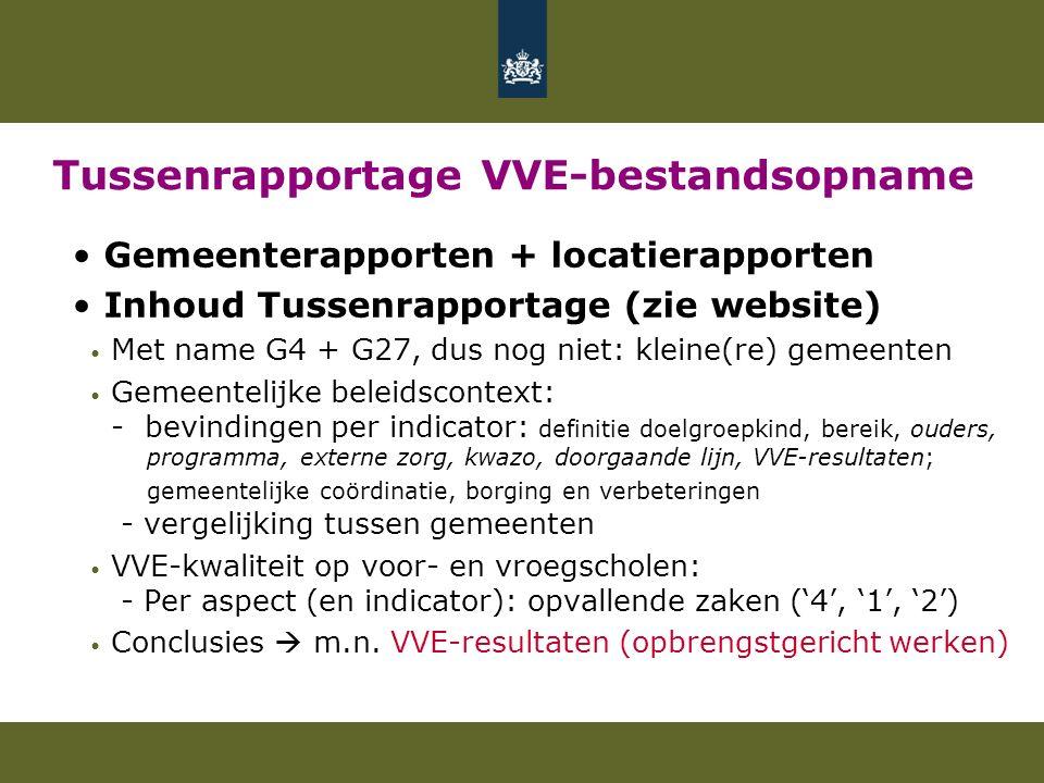 https://www.davve.nl