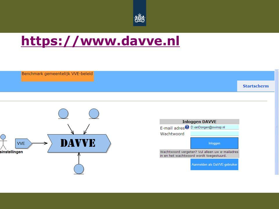 1 Kies: (en/of) -Gemeente -Indicator -Bepaalde oordelen -Losse oordelen en klik op Maak rapportage