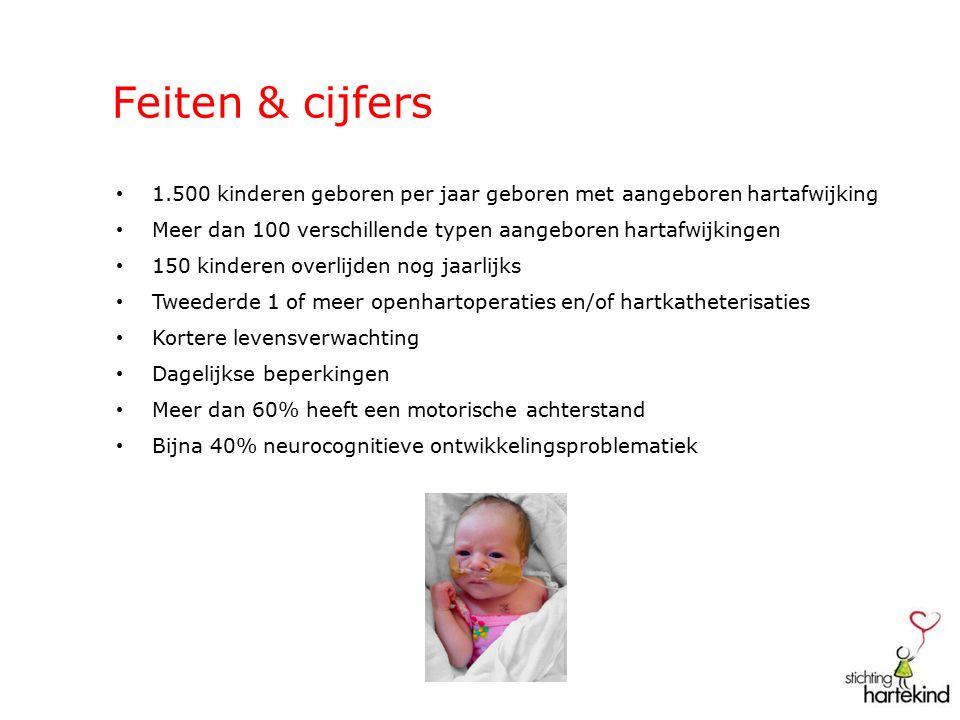 Comité van Aanbeveling Prof.Dr. R.M.F. Berger – hoofd kindercardiologie UMC Groningen Prof.