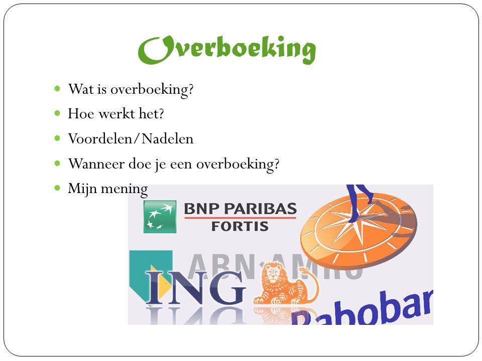 Mijn mening over Ping Ping Ik vind Ping Ping een goed systeem dat ook in Nederland hoort te groeien, maar het heeft ook een paar nadelen zoals je de hele tijd zelf moet op waarderen.