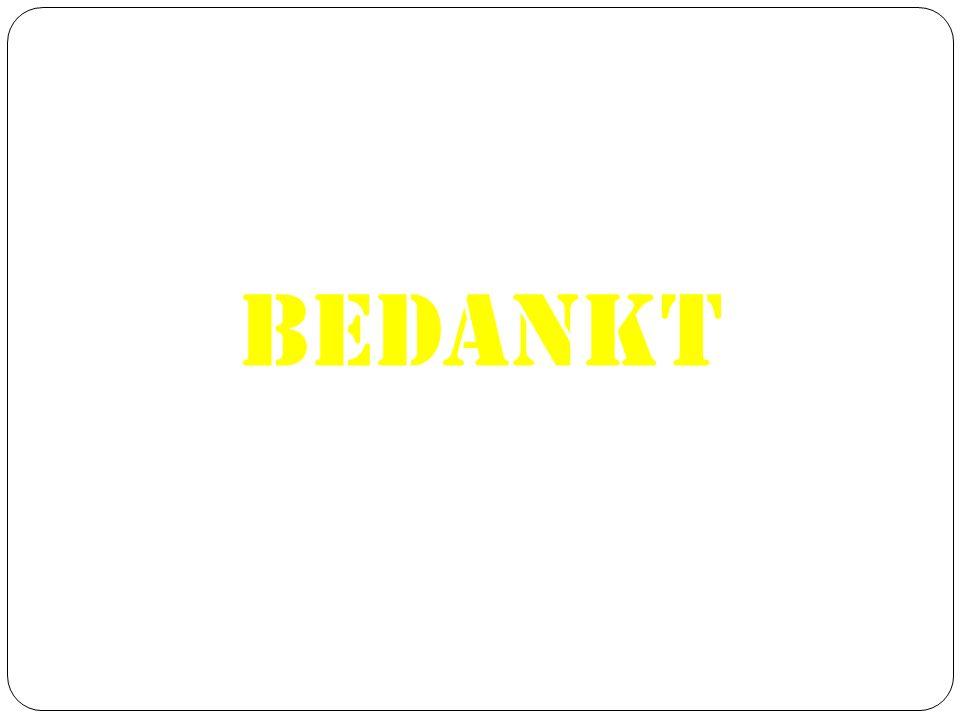 Overboeking http://www.ondernemersraad.nl/artikelen/internet/7- manieren-om-online-betalingen-af-te-handelen/ http://www.ondernemersraad.nl/artikelen/internet/7- manieren-om-online-betalingen-af-te-handelen/ http://www.bedrukt.nl/page_reader.jsp page=bankgiro.jsp https://www.pay.nl/webshops/betaalmethode-overboeking