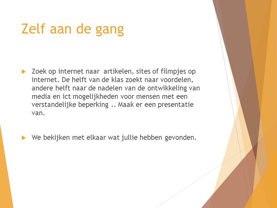 Aflevering van internetpesters aangepakt  http://www.rtlxl.nl/#!/-undefined/114c2885-2782- 32a5-8aeb-35ed9d8ed7b8 http://www.rtlxl.nl/#!/-undefined/114c2885-2782- 32a5-8aeb-35ed9d8ed7b8  Peter R.