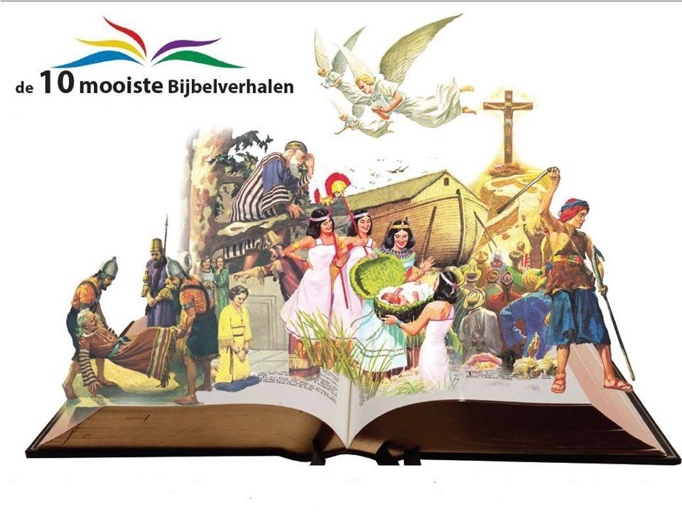 In de Kerk aan de Haven was ooit een waterproof Bijbel aanwezig. 26 oktober 2014