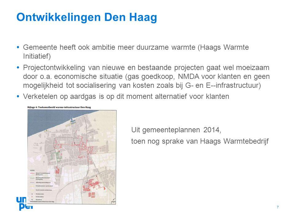 Nieuwe markt voor warmte 8