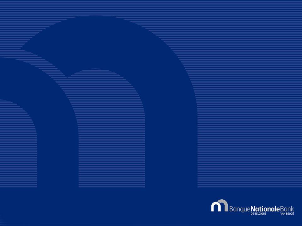 Gebruik van RSZ-gegevens in Nationale en Regionale rekeningen Brussel, 28-03-2007 Monica Maeseele