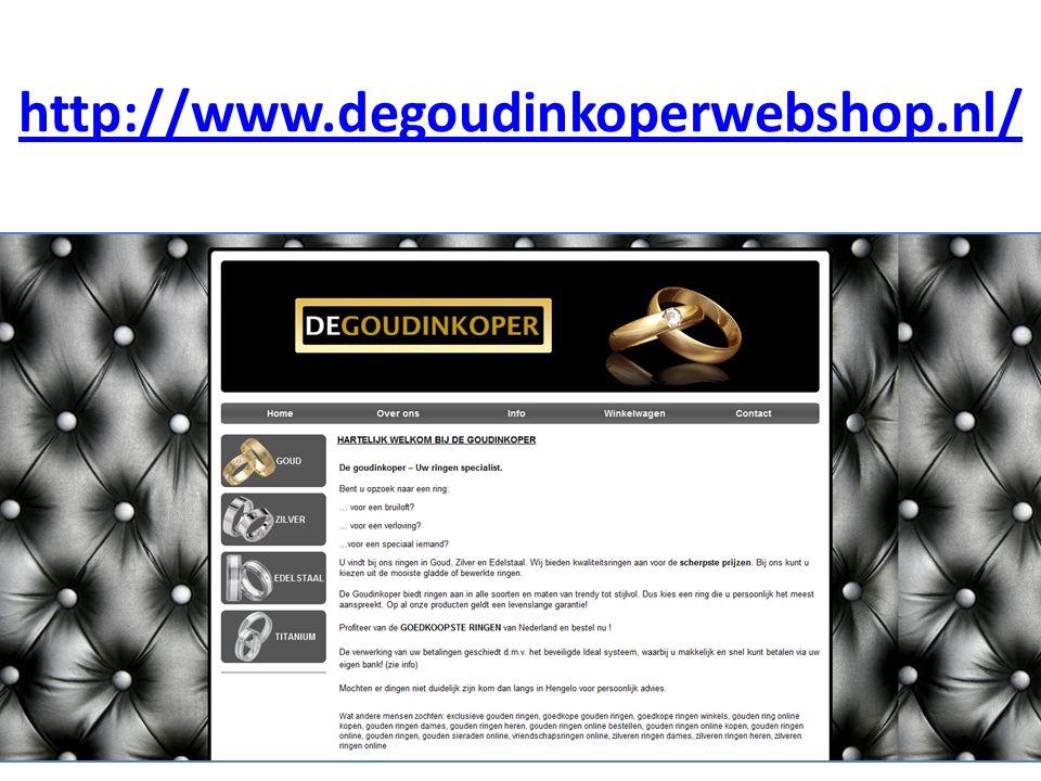 http://www.degoudinkoperwebshop.nl/