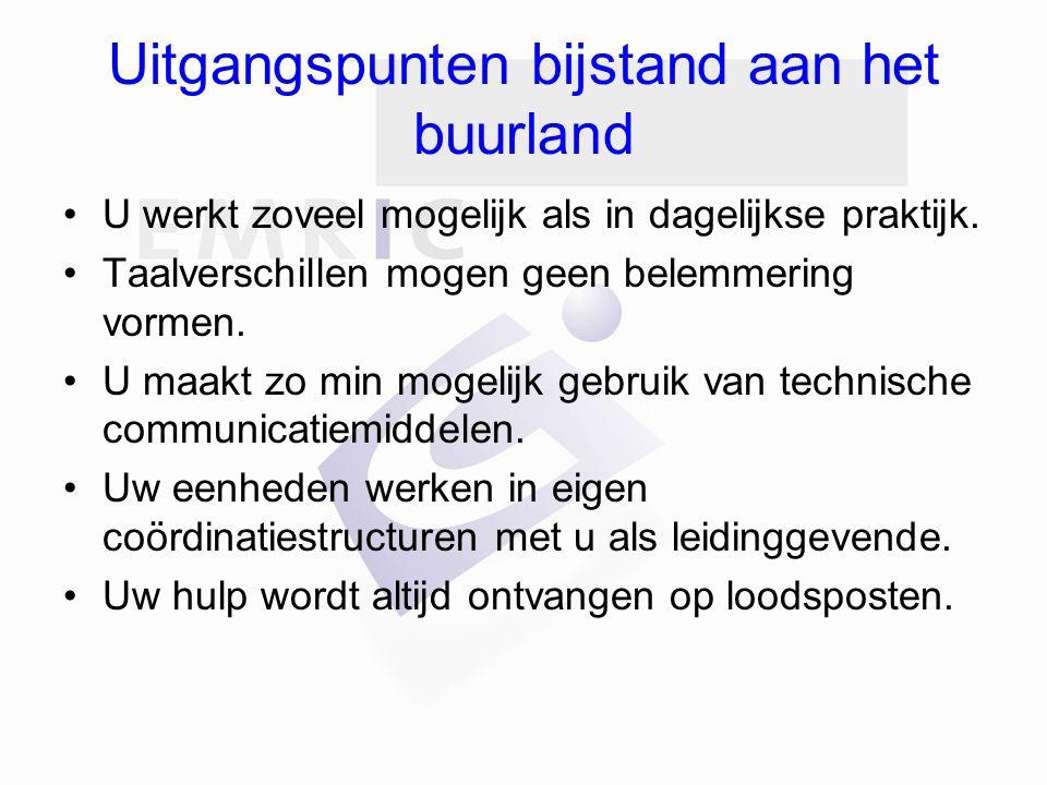 Vergoeding kosten De kosten voor het transport van patiënten kunnen op basis van de daarvoor gebruikelijke tarieven aan de patiënten of ziekenfondsen in rekening worden gebracht.
