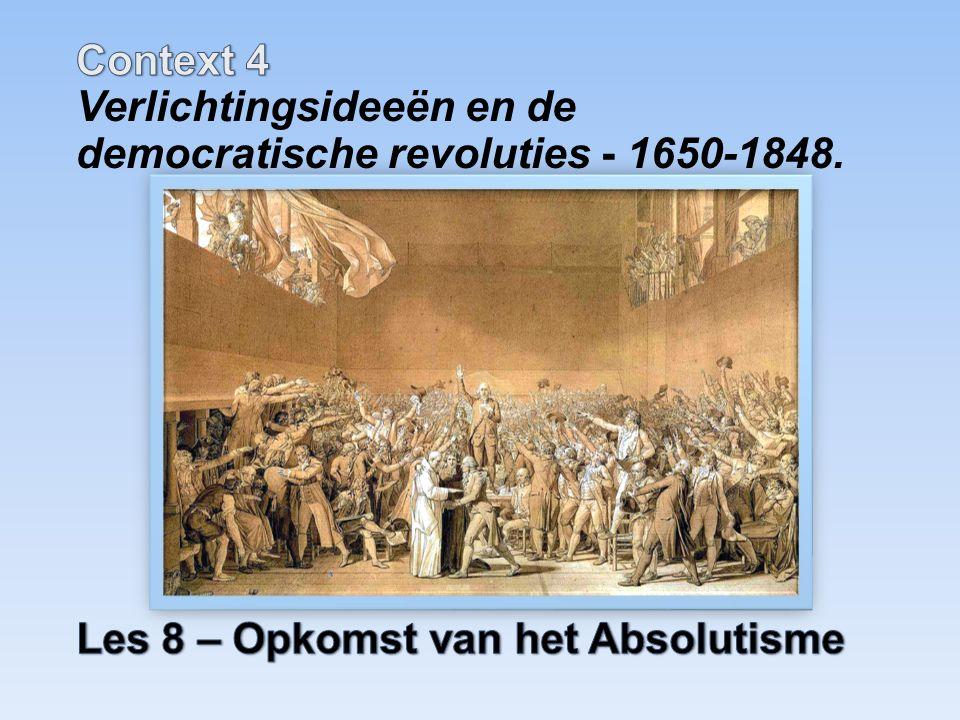 Lees: p. 151-154 Maak: W 4