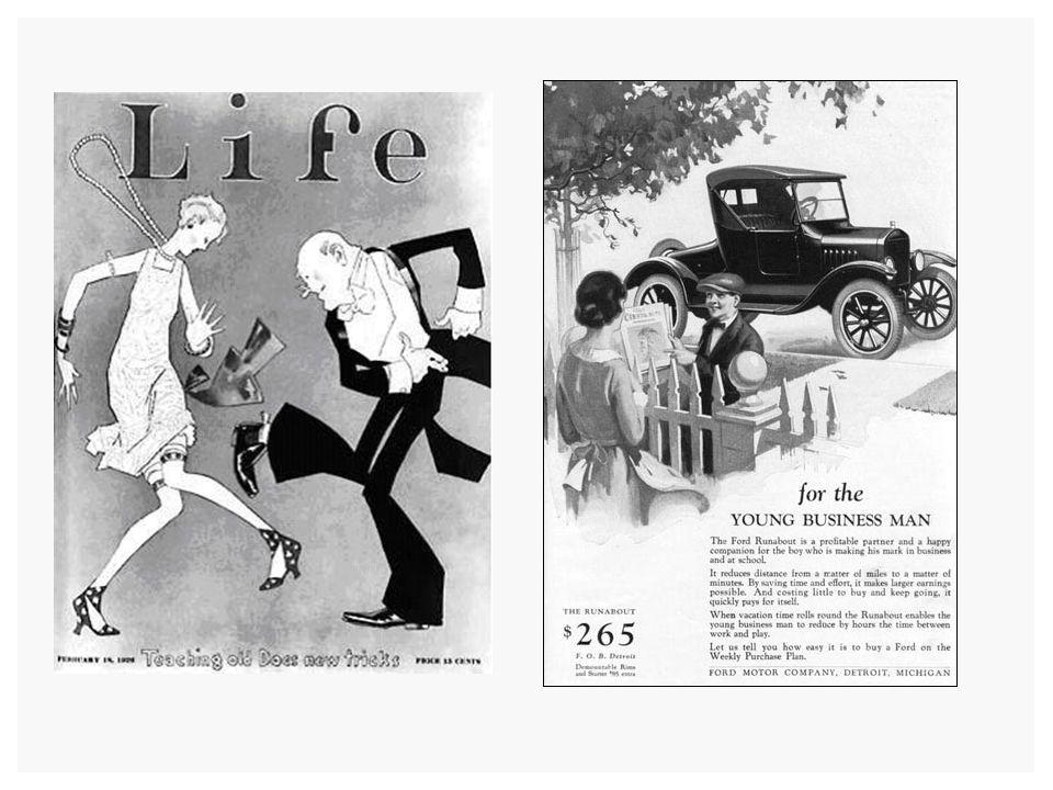 OORZAKEN VAN DE GROTE DEPRESSIE (JAREN '30)  Overproductie en onderbesteding  Terugloop in sommige sectoren (spoorwegen, textiel, mijnbouw)  Crisis in de landbouw (dalende vraag uit Europa)  AANLEIDING: Beurscrash 1929