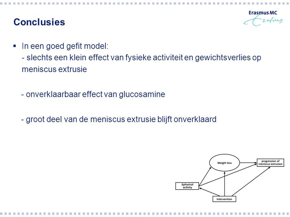 www.erasmusmc.nl/roar @ROAR_NL @JosRunhaar www.erasmusmc.nl/huisartsgeneeskunde/research