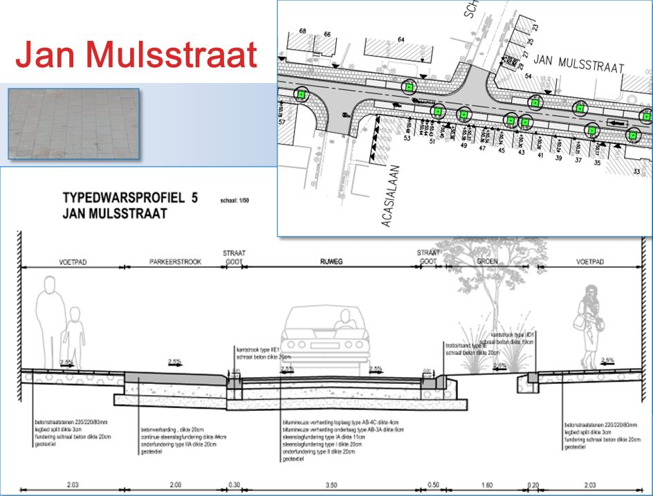 15 Jan Mulsstraat