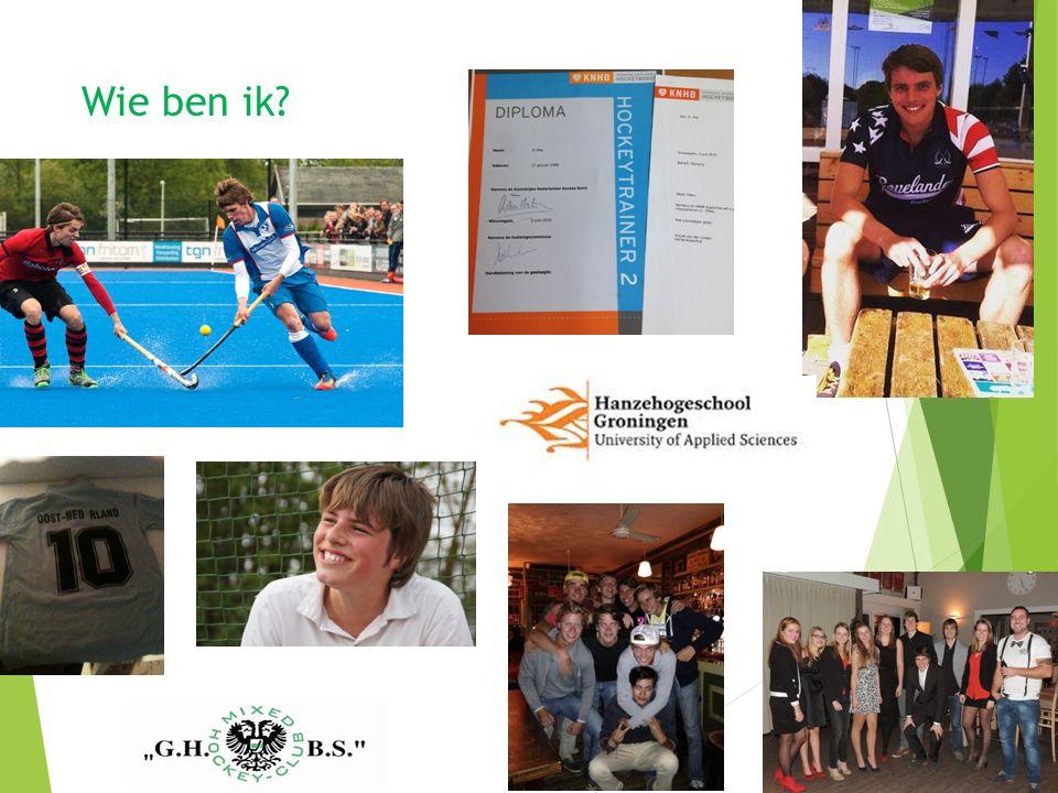 Algemene informatie GHBS Meisjes C1 seizoen 2014/2015 -Open selectie beleid -Voorbereidingsprogramma 18 augustus Oefenwedstrijden Teamdag/uitje Ideeën.