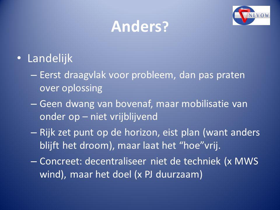 Anders .