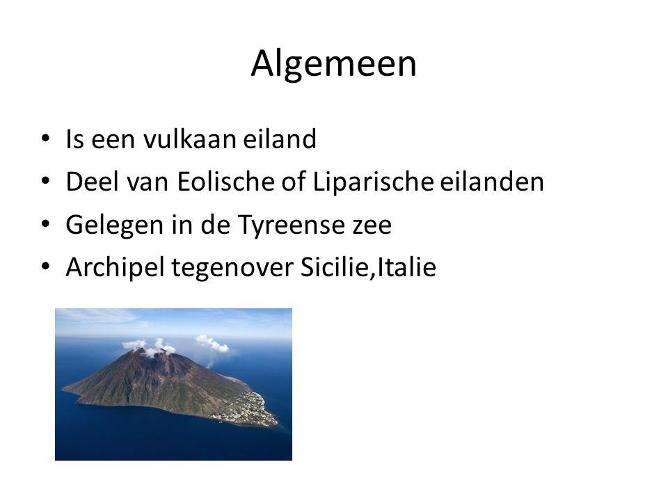 Geografische info 12,6 km² oppervlakte 918 m hoog Door 650 mensen bewoond (2014) Tijdens uitbarsting in 1980 woonden er 1200 mensen