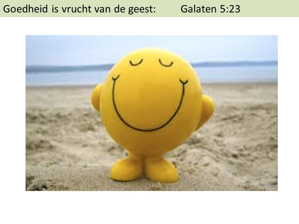 God is goed Looft IE (Jah), want goed is IEUE (Jahweh) Psalm 135:3 Jubelt tot IEUE (Jahweh), want Hij is goed Psalm 136:1