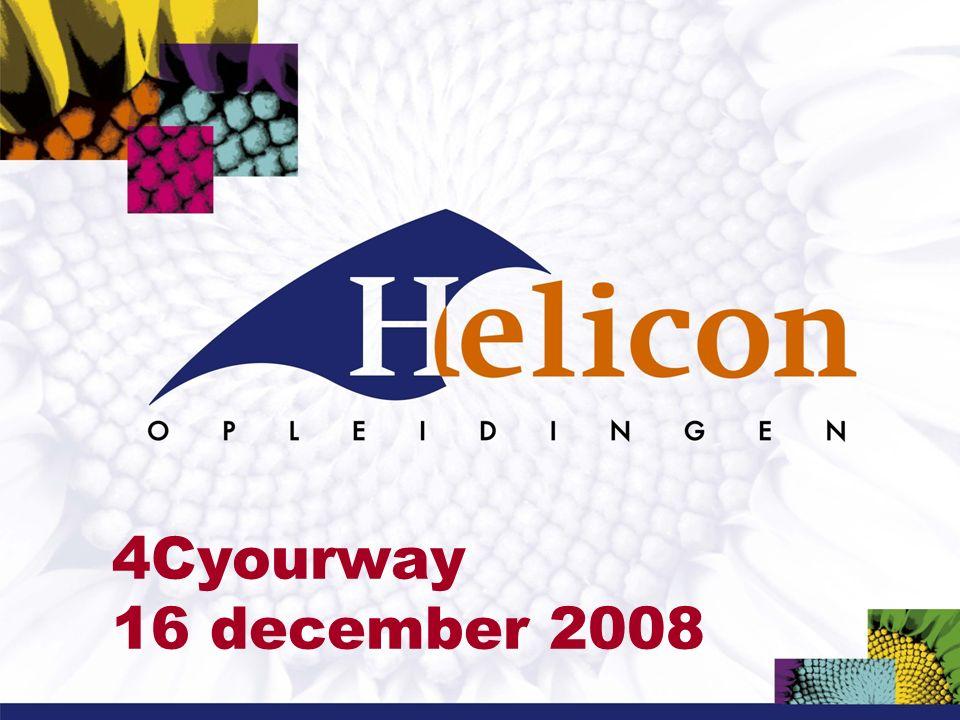 4Cyourway 16 december 2008