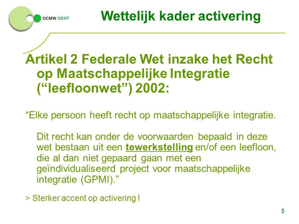 16  Onze projecten zijn voor ALLE anderstaligen Ook bvb nieuwe EU-burgers  Alleen AMIF-cliënten worden ingegeven  Verdeelsleutel van de lonen van de medewerkers = afhankelijk van het aantal derdelanders in database NT2 = 50 % 16 AMIF - verdeelsleutel