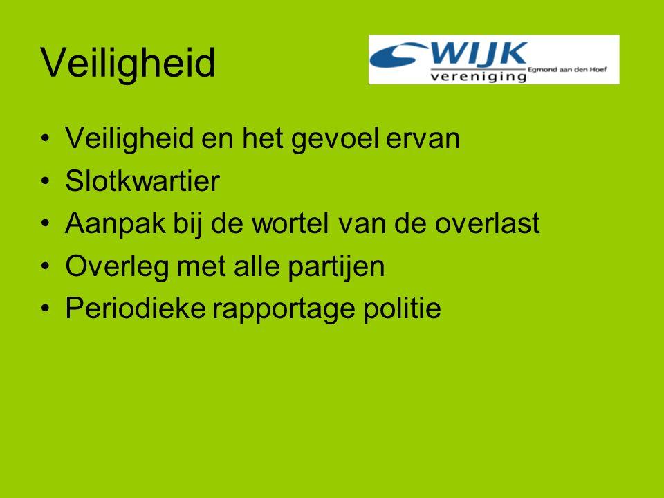 Slotkwartier Stand van zaken Input bevolking is doorgegeven aan De Hollandsche Start overleg met klankbordgroep Medio 2008 presentatie Masterplan door Hollandsche?
