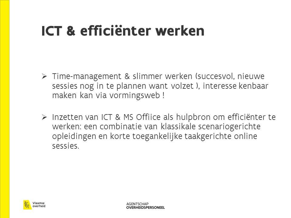 Projectmanagement Basisopleiding projectmanagementBasisopleiding projectmanagement: een eenvoudige, pragmatische aanpak van projectmanagement een basismethode, voor iedereen binnen de Vlaamse overheid.