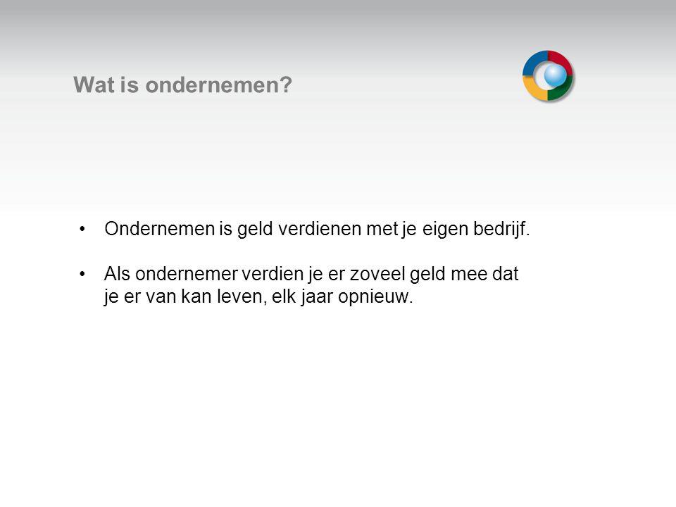 Vragen en informatie: De Wereld van de Ondernemer 0346 215630 06 10618646 info@dwvdo.nl www.dwvdo.nl