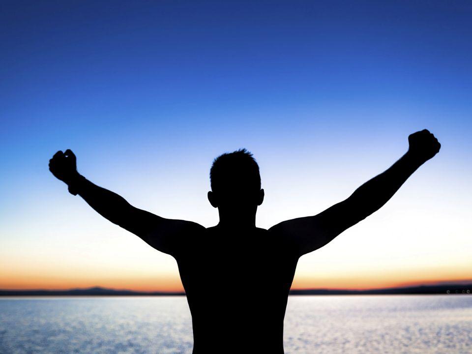 Denk na over je eigen omgeving: - Wat zijn demands/-resources die je energie geven een positieve bijdrage geven aan je inkoop prestatie - Welke demands/-resources zou je graag willen versterken/vergroten.