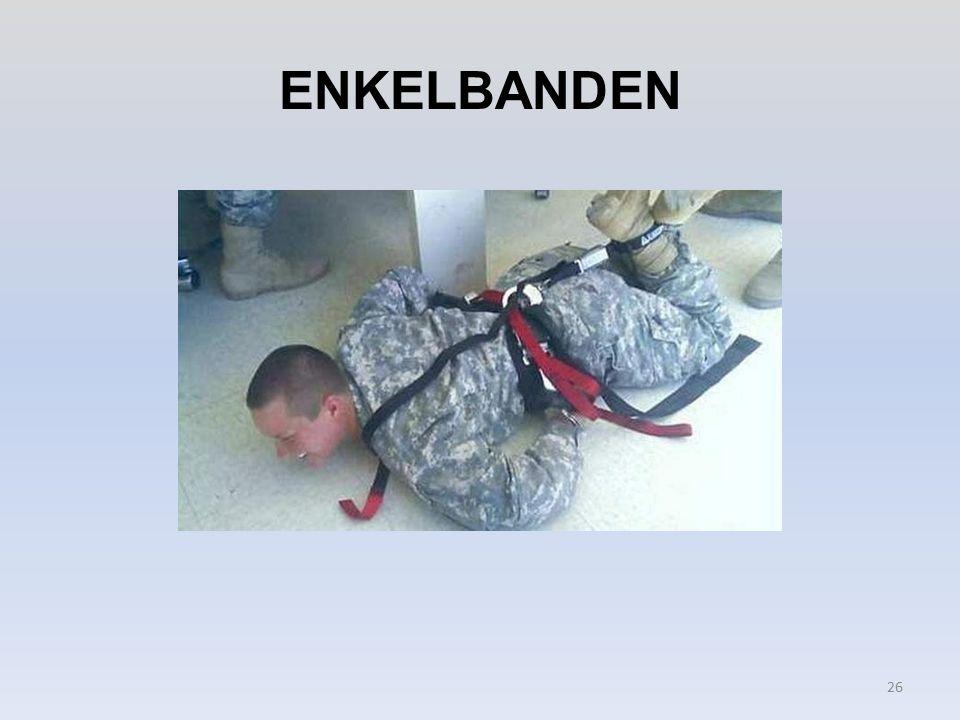 ENKELBANDEN 26