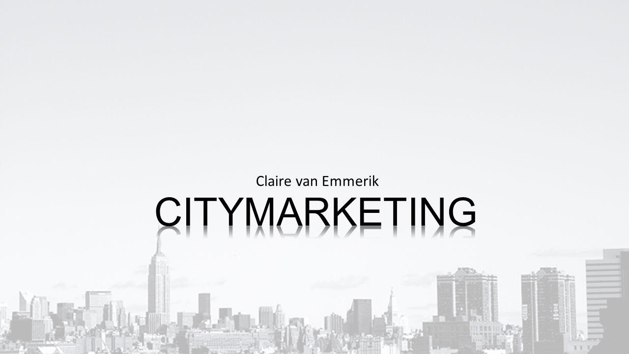 Claire van Emmerik