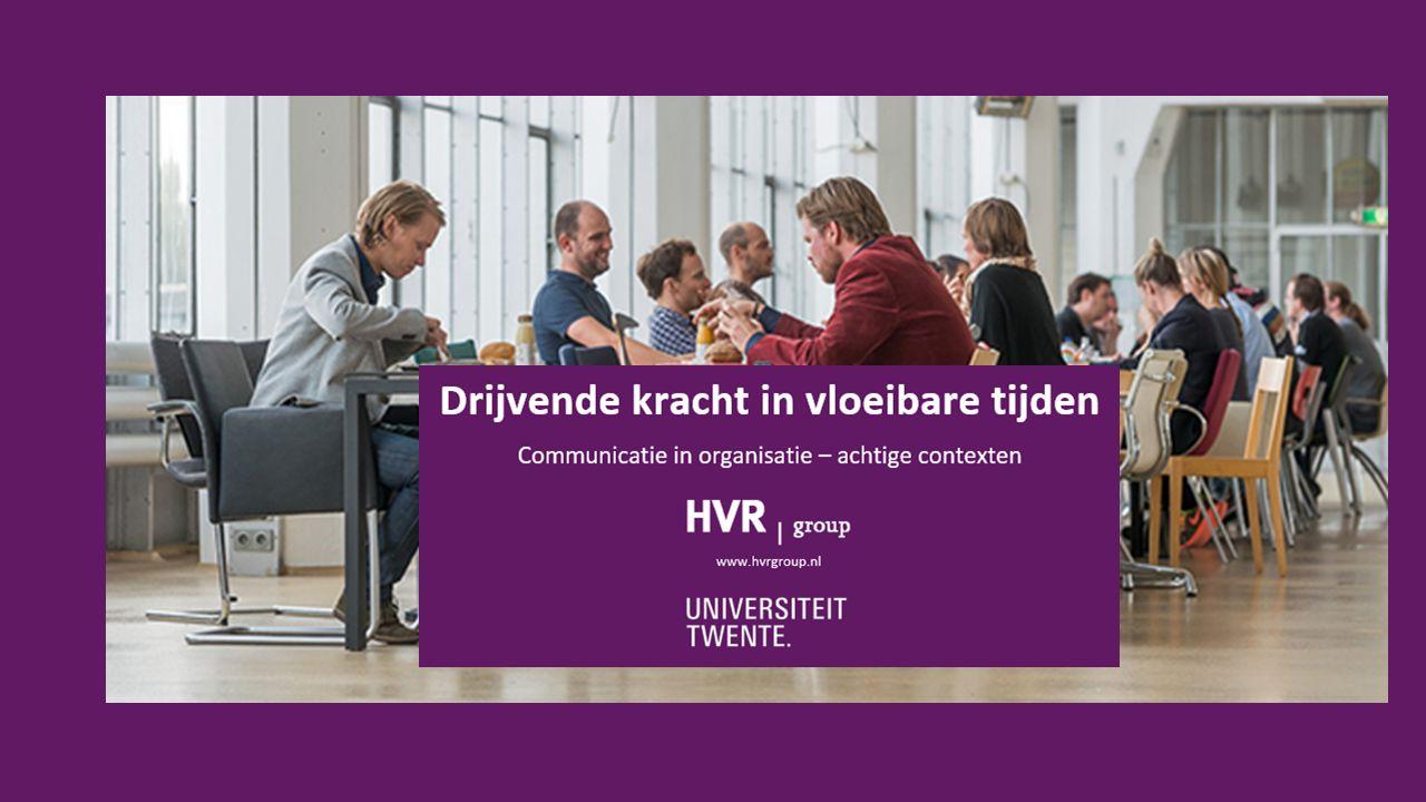 www.hvrgroup.nl