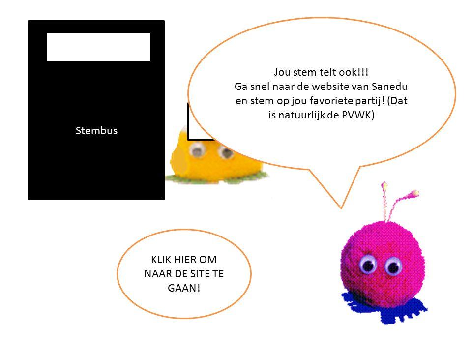 Theodoor Sok HP Publiceer Wup FABRIEKEN LINKS Sport Wup PVWK Anti-pesten Wup De PTP Nieuws wup pvhln Stembus Klik.