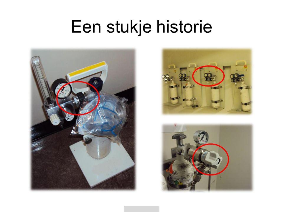 Alles in één: combiventiel Cilinderschroefdraad Foto: GCE Forbo ;-) ██████