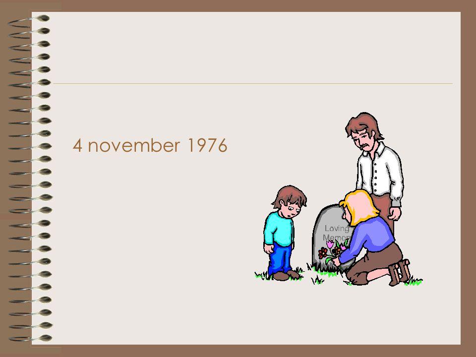 29 december 1904 Zaandam Nederland