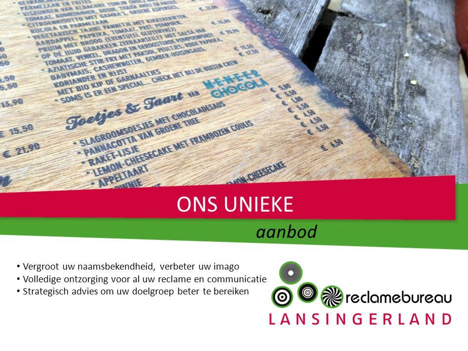 succesverhalen ENKELE Kom in de Kas Ondernemen in 2020 Weggeefkaarten Immobilia Hospice Lansingerland