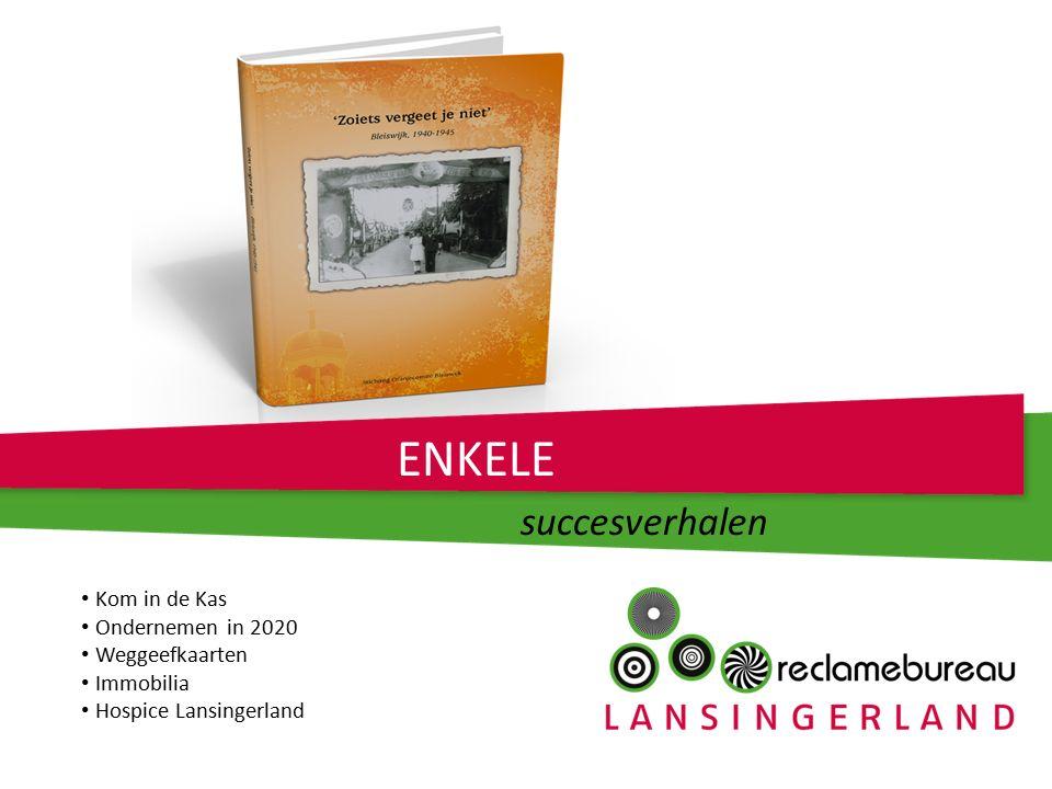 Kom je ons binnenkort tegen WAAR De tafel van Lansingerland Groeten uit Lansingerland