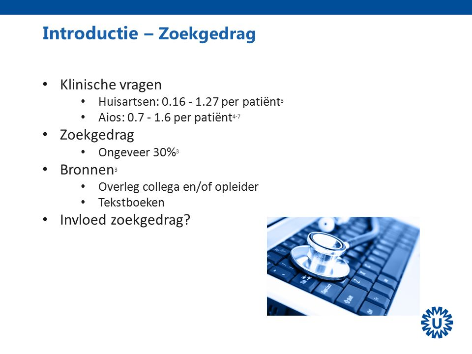 Marlous Kortekaas m.f.kortekaas@umcutrecht.nl Contactgegevens