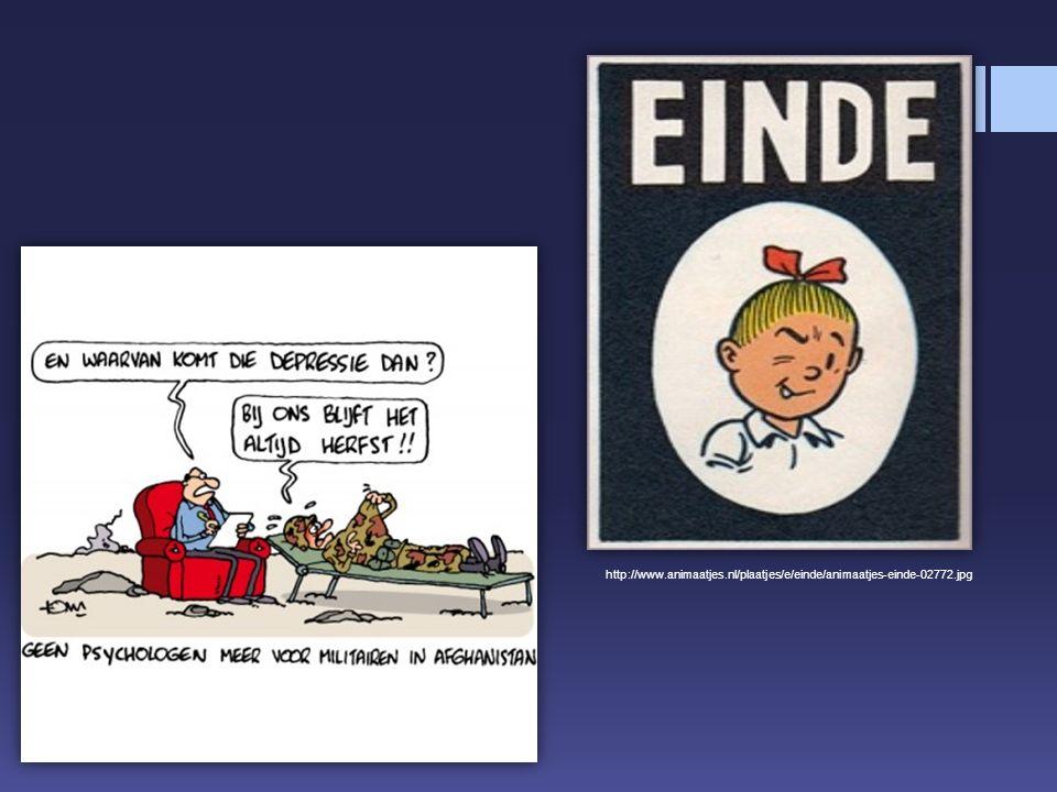 http://www.animaatjes.nl/plaatjes/e/einde/animaatjes-einde-02772.jpg