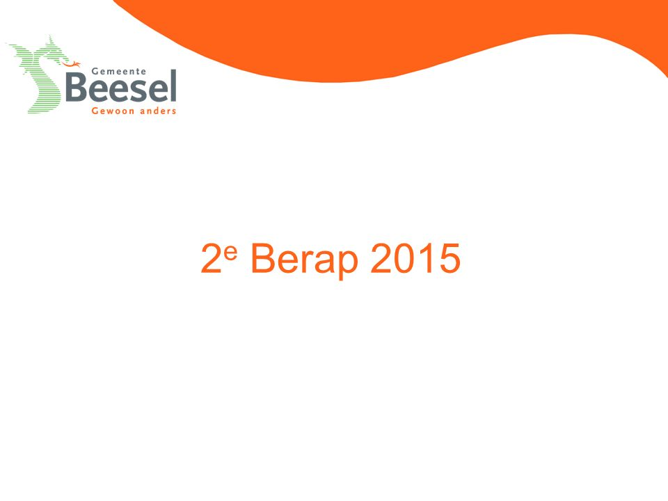 2 e Berap 2015
