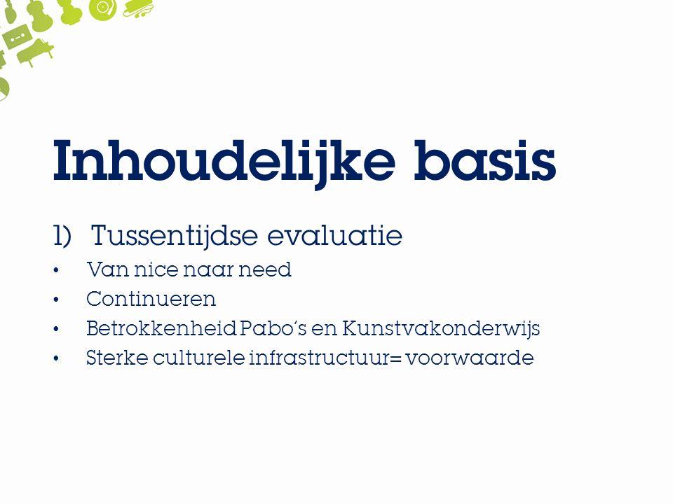 www.cultuurparticipatie.nl