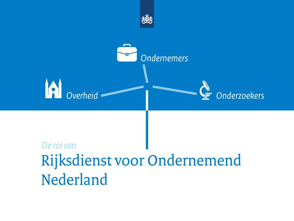 Rapportage format Rapportage-format gepubliceerd (als advies) Bijbehorend adviesdocument geeft en achtergrond informatie Checklist / beoordelingsformulier Zie www.rvo.nl/eedwww.rvo.nl/eed (.xls en.doc bestanden op aanvraag)