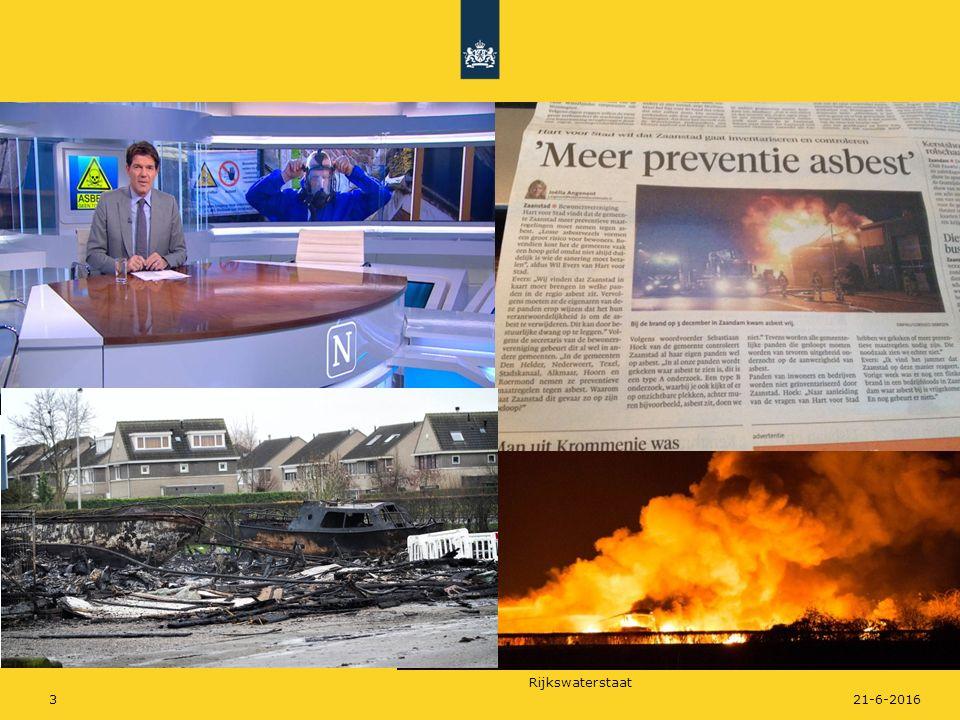 Rijkswaterstaat 321-6-2016