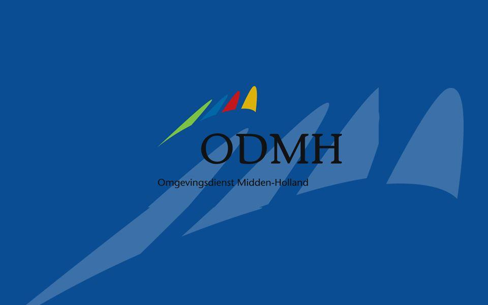 De dienst is van en voor zijn deelnemende partijen en is de rechterhand van de deelnemers bij de ontwikkeling van beleid.