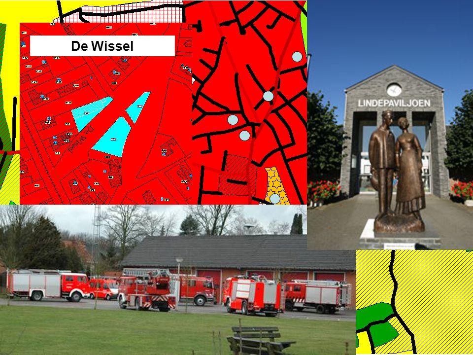 PPS Zoersel dorp Kermisplein