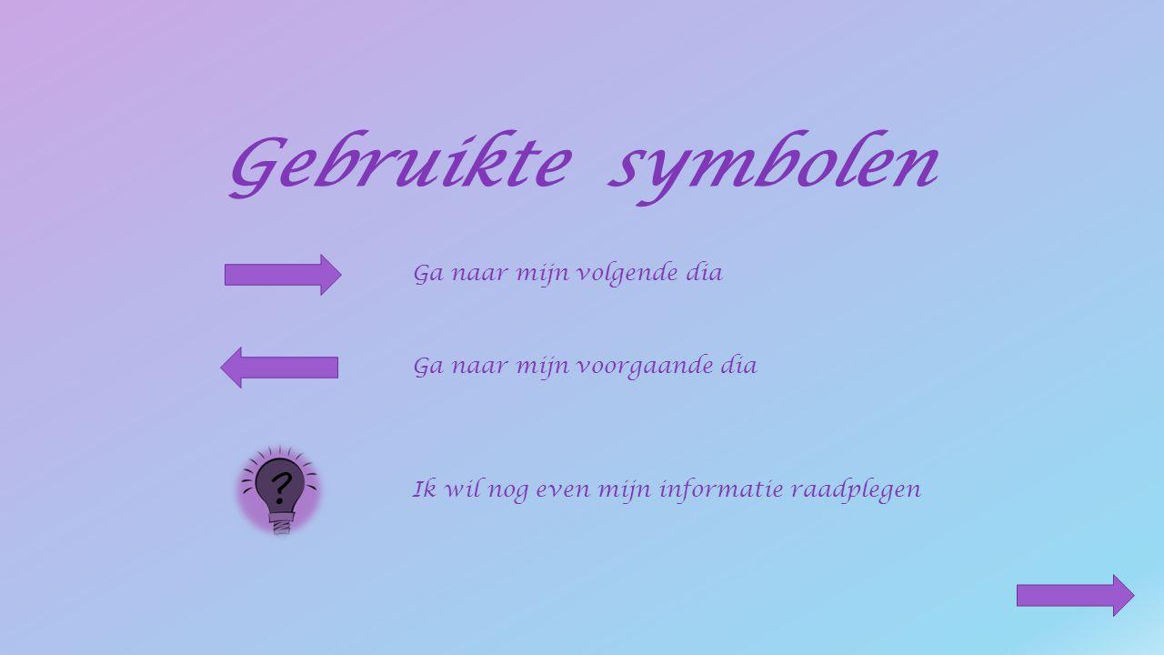 Eindtoets taal Oefenreeks 11