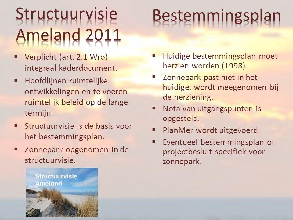  Landschap  Ruimtelijke kwaliteit  Cultuurhistorie  Natuur  Water  Overige thema's  Participanten en belanghebbende