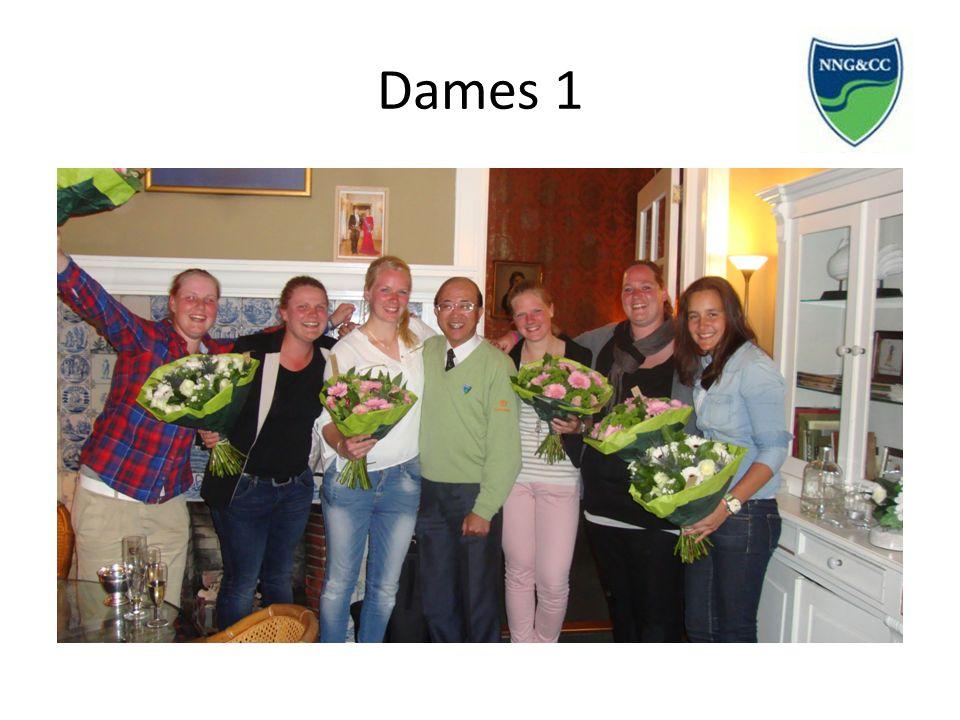 Dames 1