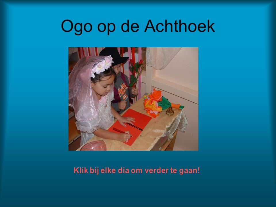 De Achthoek: Ontwikkelingsgericht Onderwijs Basisschool de Achthoek geeft kinderen Ontwikkelingsgericht Onderwijs.