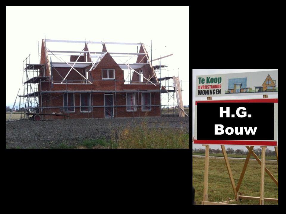 H.G. Bouw