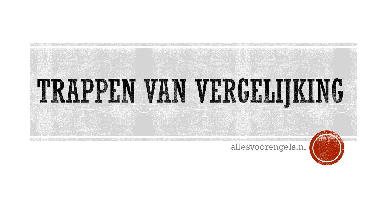 allesvoorengels.nl
