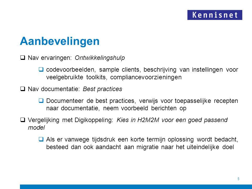 Bedankt voor uw aandacht Marc Fleischeuers IT Architect E-mail:M.Fleischeuers@Kennisnet.nl
