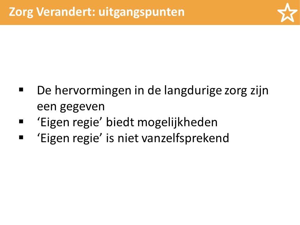 TitelbalkCliëntondersteuning -Professioneel -Onafhankelijk -Kosteloos (ook geen eigen bijdrage) -  MEE (088) 46 53 505